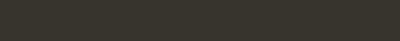 かめやま保育園|社会福祉法人 相和会